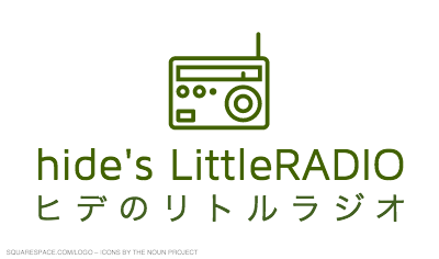 hide's LittleRADIO-logo.png