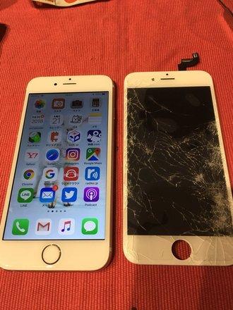 iphone修理.jpg